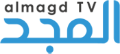 Almagd TV